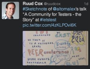 alexander-rotaro-tweet