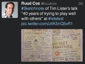 tim-lister-tweet